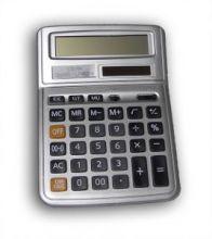 Калькулятор 384 - SDC