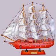 "Корабль ""Сonfection"" код: (132800)  (03949)"