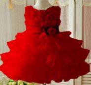 Костюм принцессы  платье  27522 р.110-122 , от 5-7 лет
